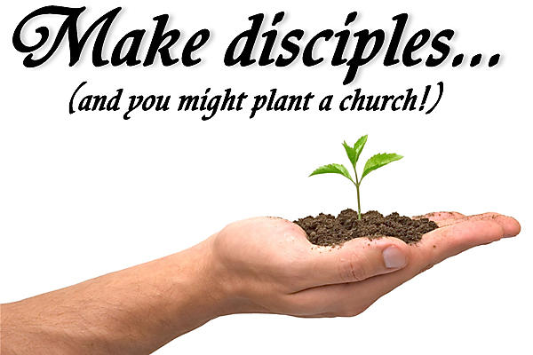 Biblical Principles of Church Planting Essay Sample