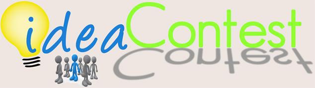 Idea Contest Image