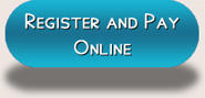 Register and Pay Online