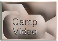 Camp Video Button