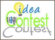 Idea Contest Image