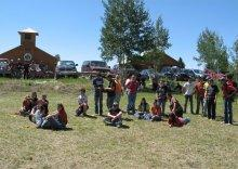 Camp Utibaca