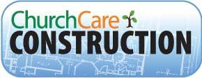 ChurchCare Construction