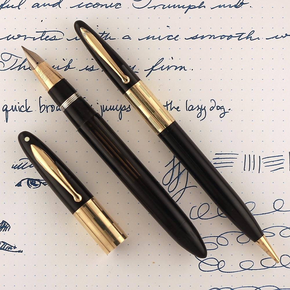 Sheaffer Triumph