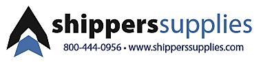 Shippers Supplies Essential Worker Header