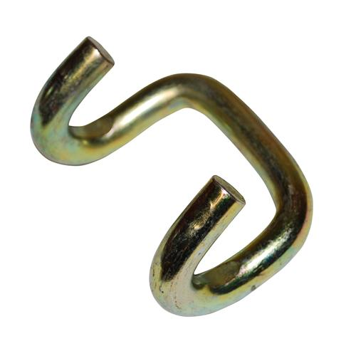 """2"""" Claw Hook"""