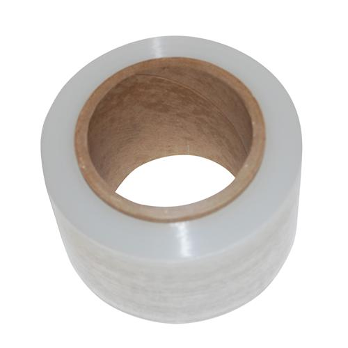 "Stretch Wrap 3"" x 1,000' - 90 Gauge"