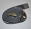 """2"""" x 20' Cam Strap with E-Fittings & Plate Hooks"""