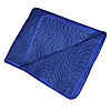 Moving Blankets SINGLE: Non-Woven Warehouse Pad 72x80