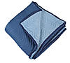 Moving Blankets SINGLE: Van Pad 72x80