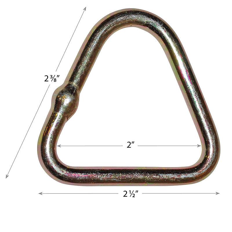 2 D-Ring