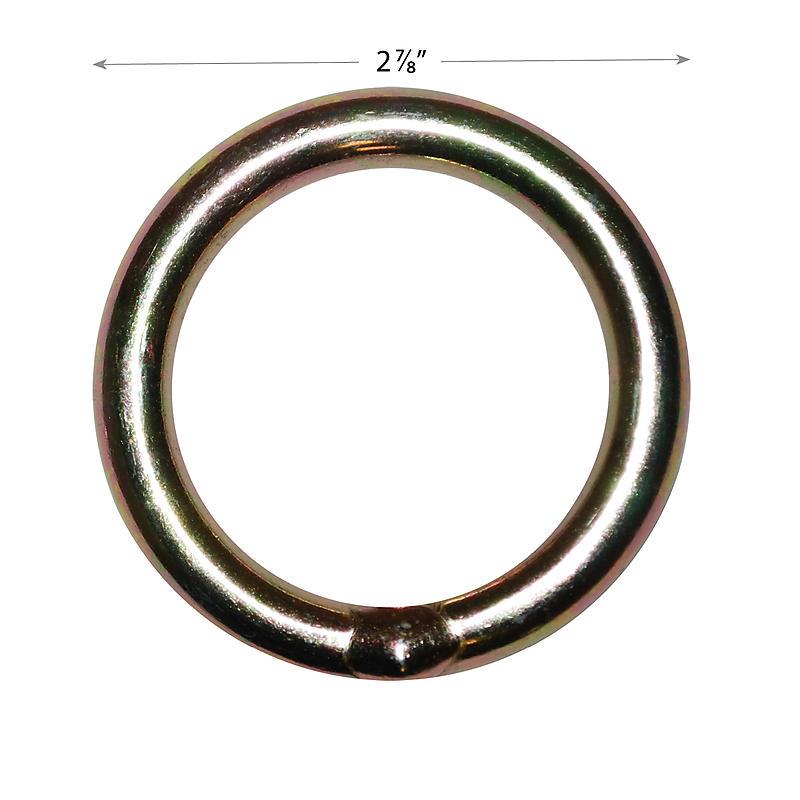 Heavy Duty O-Ring