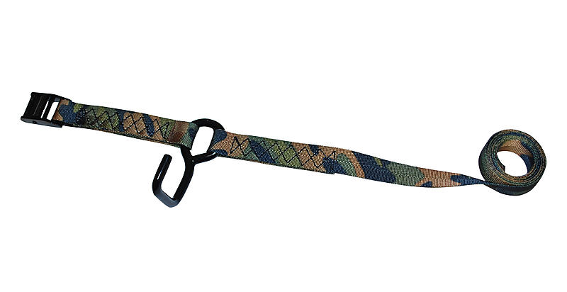 Hunting Utility Hook Strap