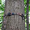 Hunting Hang Hook Strap