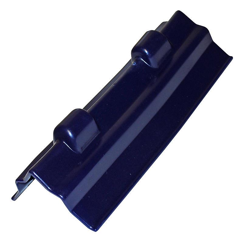 Deluxe Plastic Corner Protector