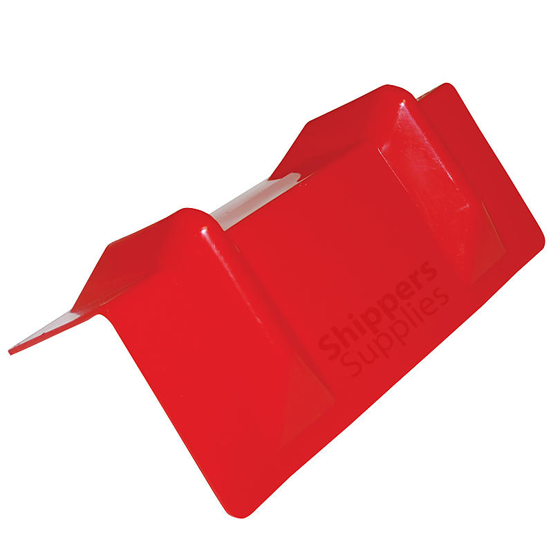 Heavy Duty Plastic Corner Protector