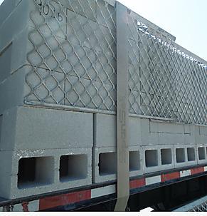 Aluminum Guard