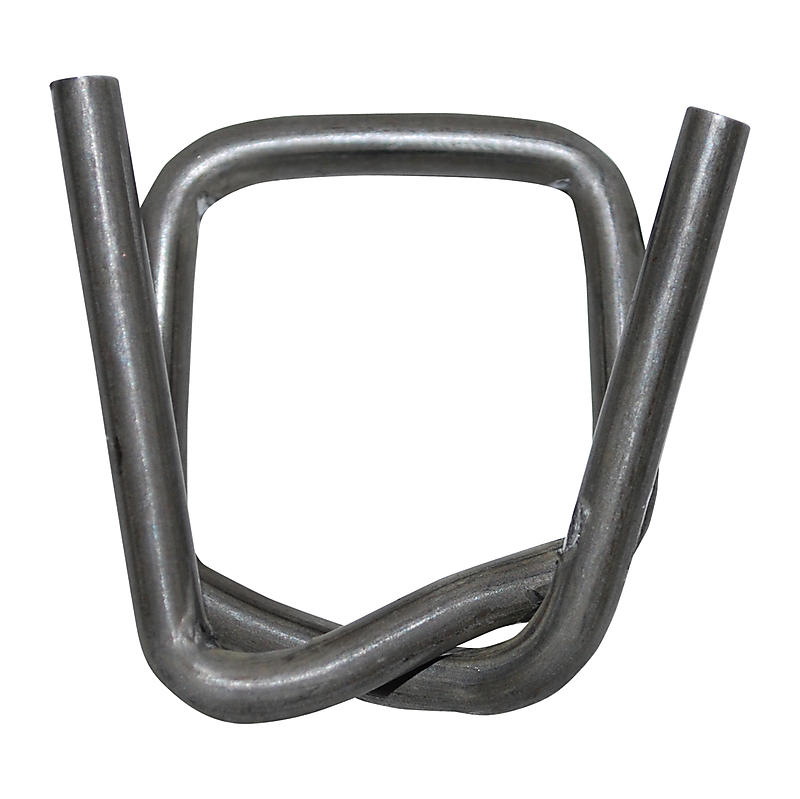 Poly Cord Strap Buckle
