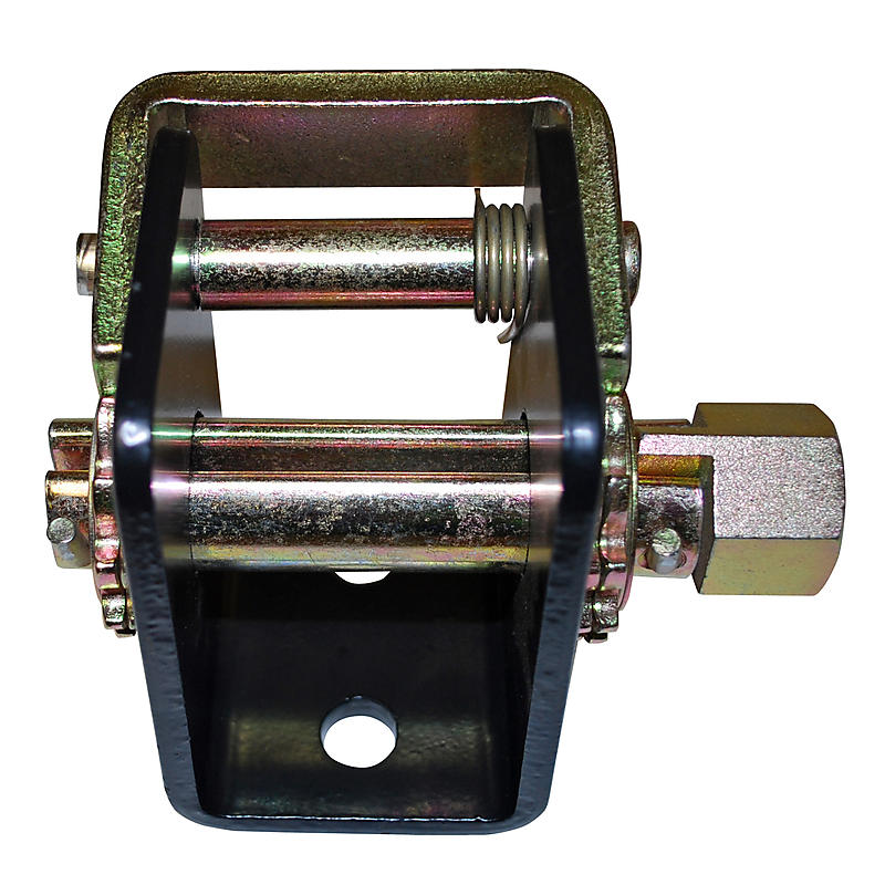 "2"" Lashing Winch"