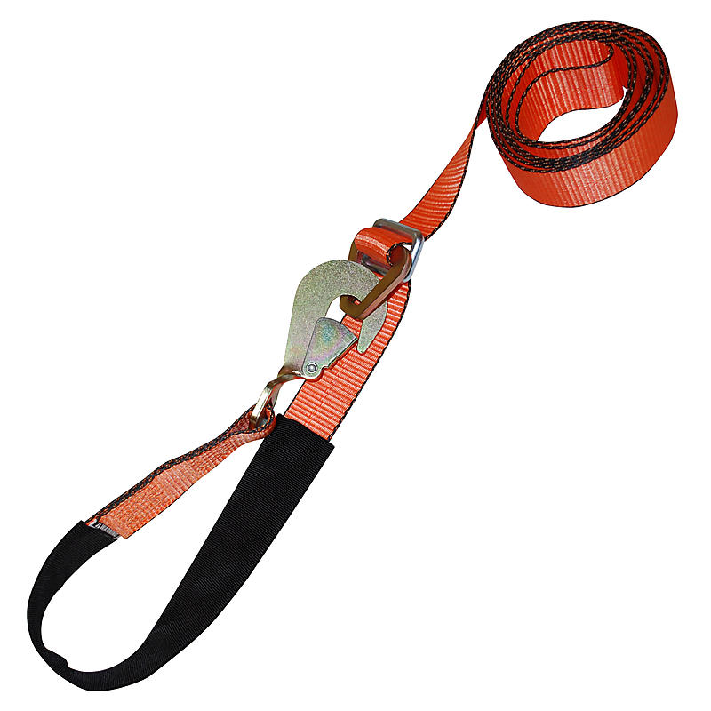 """2"""" Axle Strap Combo Replacement Strap"""
