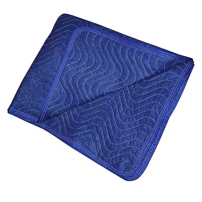Lightweight Moving Blankets