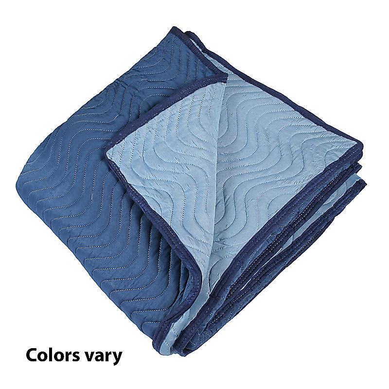 Mediumweight Moving Blankets