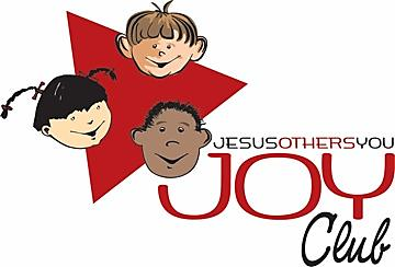 Joy<Club