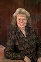 Pam Holmquist