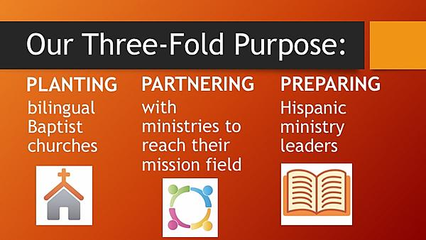 Our ThreeFold Purpose