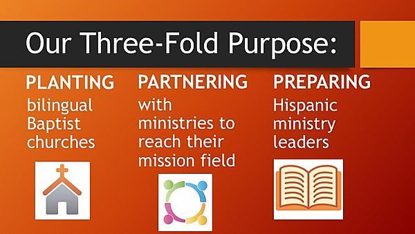 Our ThreeFold Purpose