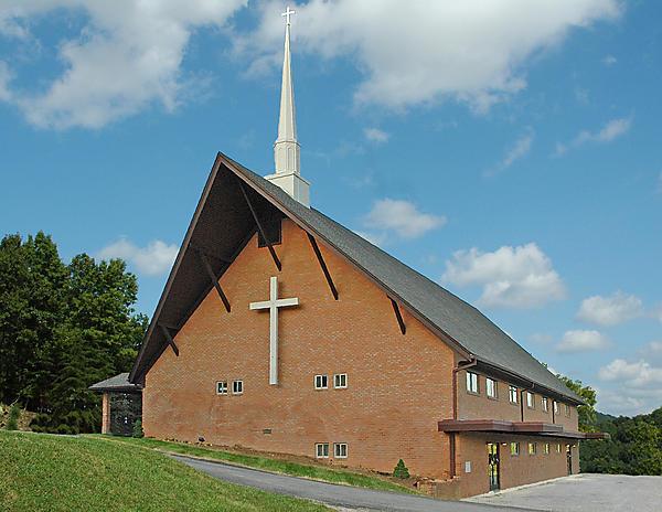 Skyline Baptist Church