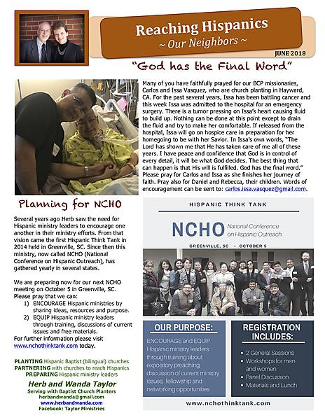 VIEW OUR RECENT NEWS HERE