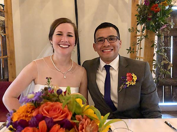 OUR 8220SUMMER SON8221 MARRIES
