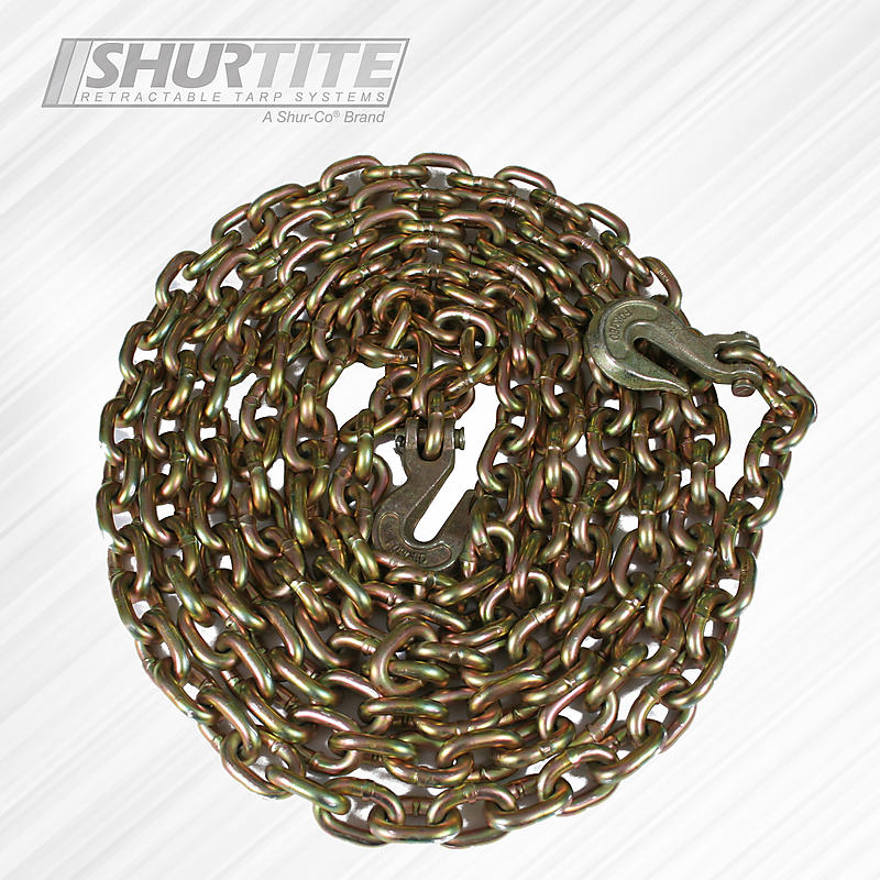 "5/16"" G70 Transport Chain"