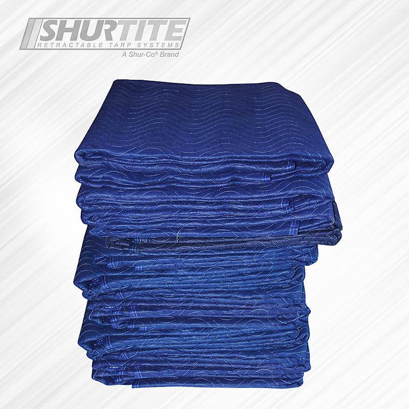 Warehouse Pads 72x80 - Dozen