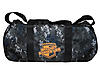 Ratchet Straps USA Digital CAMO Straps Bag | RatchetStrapsUSA