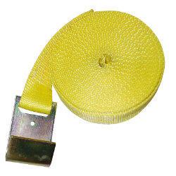winch straps