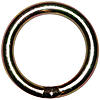 Large O-Ring