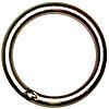 Small O-Ring