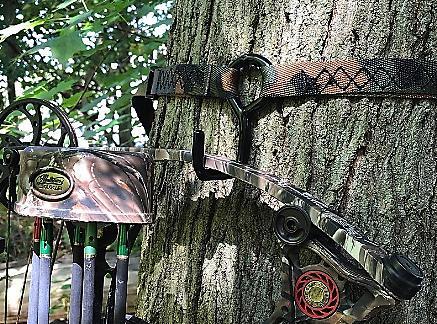 Hunting Straps RatchetStrapsUSA