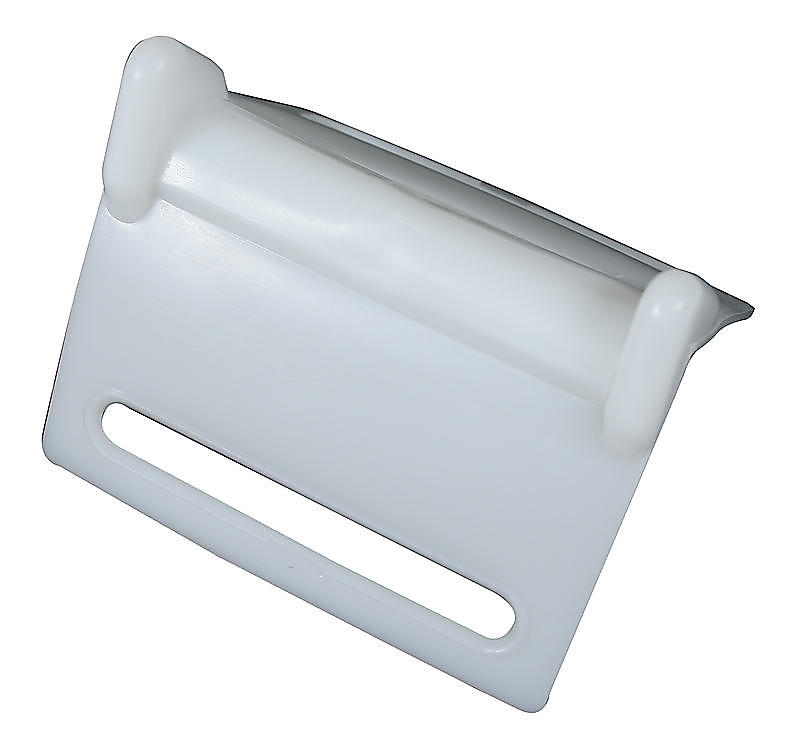 Corner Protector for Cargo