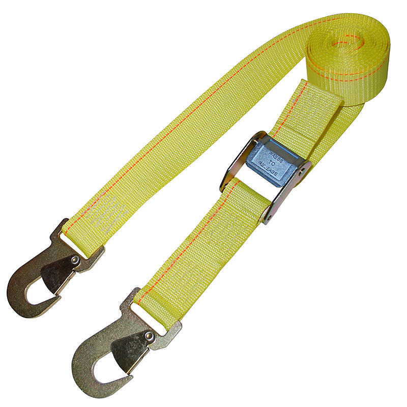 Camera Snap Hooks : Cam buckle straps quot cambuckle strap with flat snap