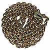 "5/16"" Grade 70 Transport Chain"