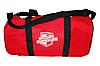 Ratchet Straps USA Red Bag