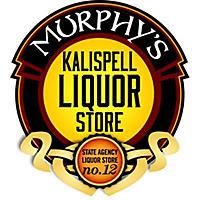 Murphys Kalispell Liquor Store