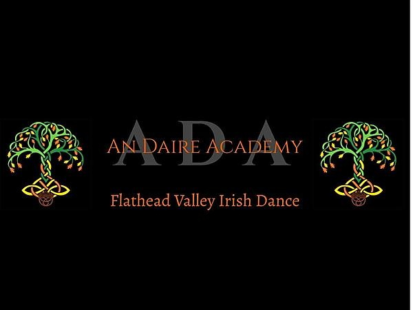 An Daire of Flathead Valley