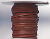 Chestnut Lace