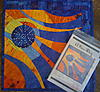 A New Day - Quilt Pattern