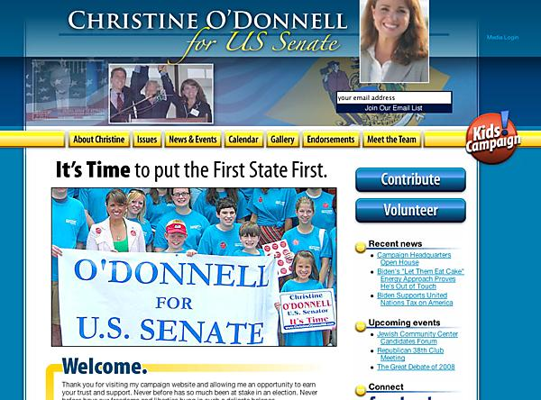 christineodonnell08.com