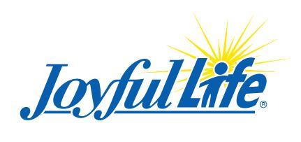 JoyfulLife